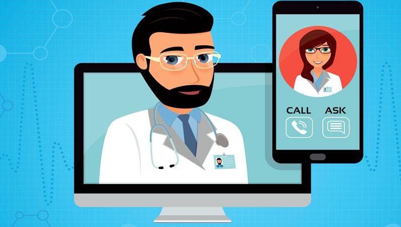 Faa hjaelp til inkontinens online